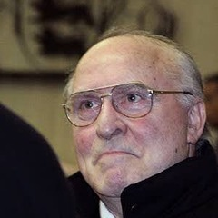 famous quotes, rare quotes and sayings  of Ernst Zundel