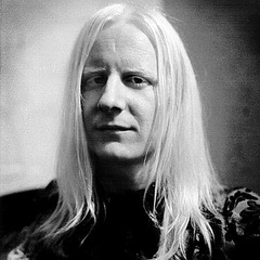 famous quotes, rare quotes and sayings  of Johnny Winter