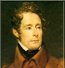 famous quotes, rare quotes and sayings  of Alphonse de Lamartine