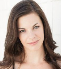 famous quotes, rare quotes and sayings  of Haley Webb