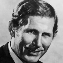 famous quotes, rare quotes and sayings  of Chet Atkins