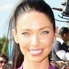 famous quotes, rare quotes and sayings  of Erica Packer
