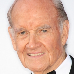 famous quotes, rare quotes and sayings  of George McGovern