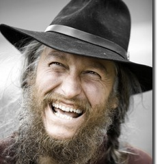 famous quotes, rare quotes and sayings  of Eustace Conway
