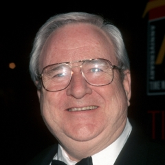 famous quotes, rare quotes and sayings  of Jerry Falwell