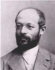 famous quotes, rare quotes and sayings  of Georg Simmel