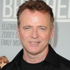 famous quotes, rare quotes and sayings  of Aidan Quinn
