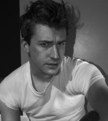 famous quotes, rare quotes and sayings  of Joseph Mazzello