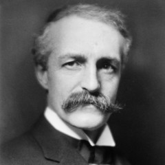 famous quotes, rare quotes and sayings  of Gifford Pinchot