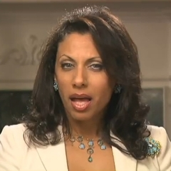 famous quotes, rare quotes and sayings  of Brigitte Gabriel
