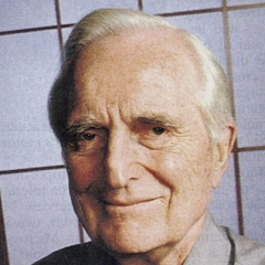 famous quotes, rare quotes and sayings  of Douglas Engelbart