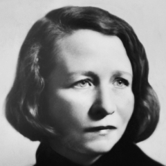 famous quotes, rare quotes and sayings  of Edna St. Vincent Millay