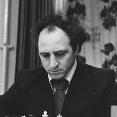 famous quotes, rare quotes and sayings  of Lev Polugaevsky