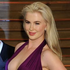 famous quotes, rare quotes and sayings  of Ireland Baldwin