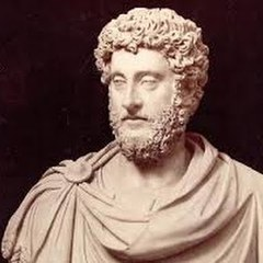 famous quotes, rare quotes and sayings  of Athenaeus