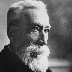 famous quotes, rare quotes and sayings  of Anatole France