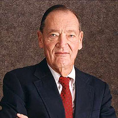 famous quotes, rare quotes and sayings  of John C. Bogle