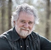 famous quotes, rare quotes and sayings  of Chuck Leavell