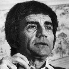 famous quotes, rare quotes and sayings  of Blake Edwards