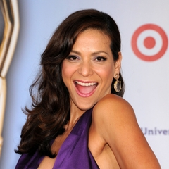famous quotes, rare quotes and sayings  of Constance Marie