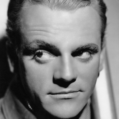 famous quotes, rare quotes and sayings  of James Cagney