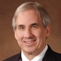 famous quotes, rare quotes and sayings  of David Limbaugh