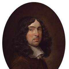 famous quotes, rare quotes and sayings  of Andrew Marvell