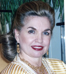 famous quotes, rare quotes and sayings  of Jean Sasson