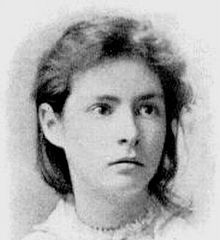 famous quotes, rare quotes and sayings  of Susy Clemens