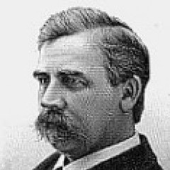 famous quotes, rare quotes and sayings  of Charles Caleb Colton