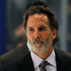 famous quotes, rare quotes and sayings  of John Tortorella