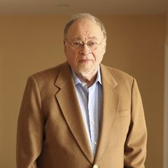 famous quotes, rare quotes and sayings  of Jerry Izenberg