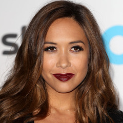 famous quotes, rare quotes and sayings  of Myleene Klass