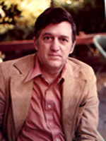 famous quotes, rare quotes and sayings  of Michael Shaara