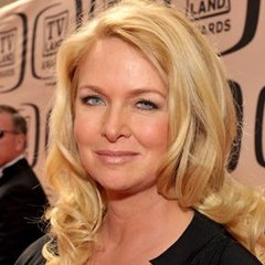 famous quotes, rare quotes and sayings  of Donna Dixon