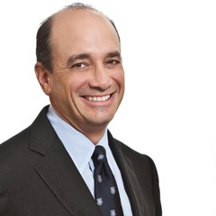 famous quotes, rare quotes and sayings  of Joel Greenblatt