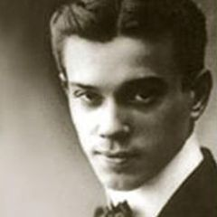 famous quotes, rare quotes and sayings  of Vaslav Nijinsky