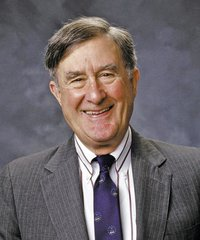 famous quotes, rare quotes and sayings  of John Chafee