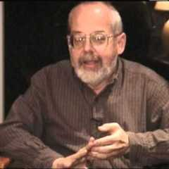 famous quotes, rare quotes and sayings  of Gregory S. Paul