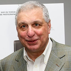 famous quotes, rare quotes and sayings  of Errol Morris