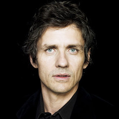famous quotes, rare quotes and sayings  of Dean Wareham