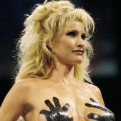famous quotes, rare quotes and sayings  of Sable