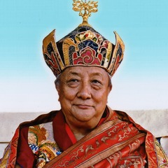 famous quotes, rare quotes and sayings  of Dilgo Khyentse Rinpoche