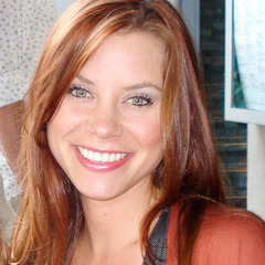 famous quotes, rare quotes and sayings  of Brittany Maynard