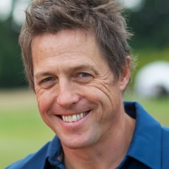 famous quotes, rare quotes and sayings  of Hugh Grant