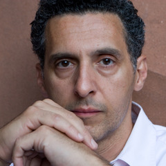 famous quotes, rare quotes and sayings  of John Turturro