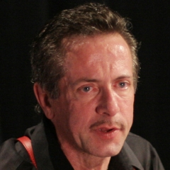 famous quotes, rare quotes and sayings  of Clive Barker
