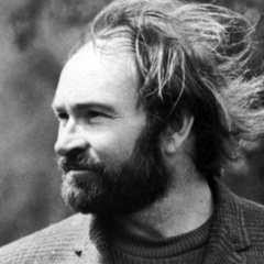 famous quotes, rare quotes and sayings  of Doug Peacock