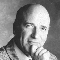 famous quotes, rare quotes and sayings  of Julio Olalla