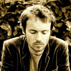 famous quotes, rare quotes and sayings  of Damien Rice